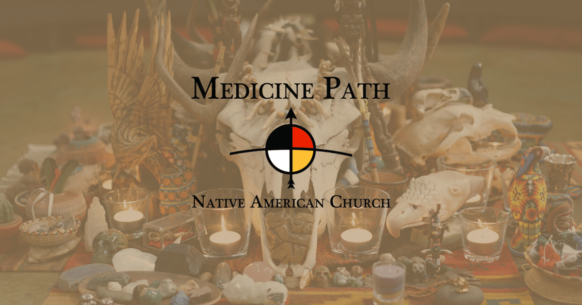 About medicine path sciox Image collections