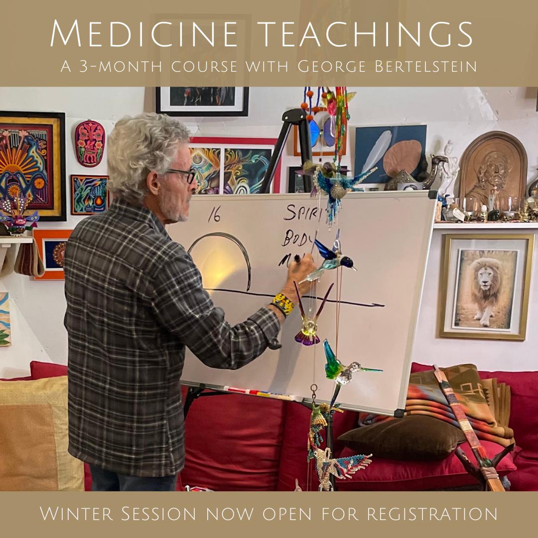 Winter Medicine Teachings (1)